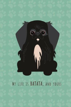 Batata-new