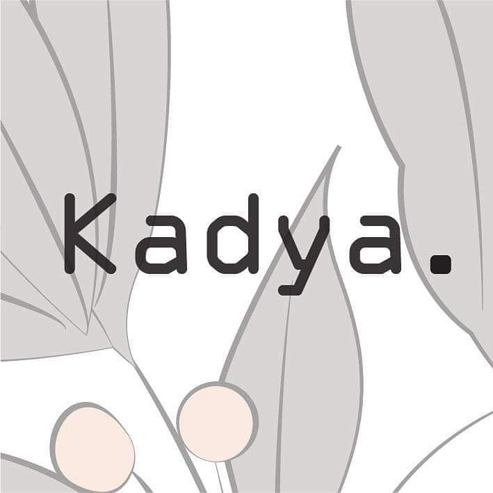 kadya.
